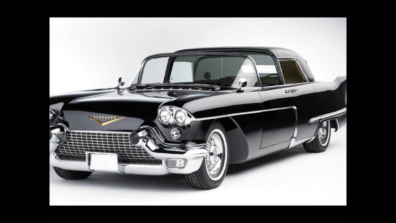 Funky Classic Cars Usa Gift - Classic Cars Ideas - boiq.info