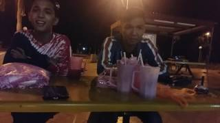 Repeat youtube video Aiman tino ft. Helmi muhd - tak ku sangka tak ku duga