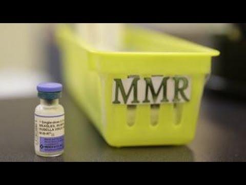 Hexavalent vaccines for immunization in paediatric age ...
