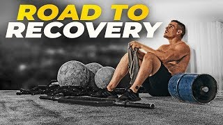 Road To Recovery - Ep. 1