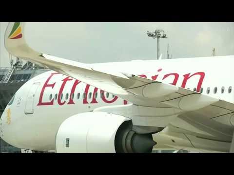Boeing усовершенствует 737 MAX после двух катастроф