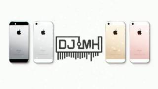 Iphone ringtone trap remix للتحميل mp3 https://d.top4top.net/m_473rlke11.mp3 ------------------------------------------------------------------ اشترك في القن...