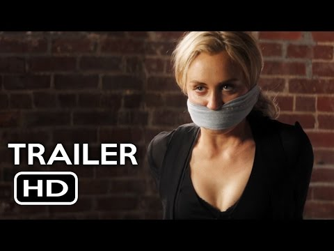 Thumbnail: Take Me Official Trailer #1 (2017) Taylor Schilling Comedy Movie HD
