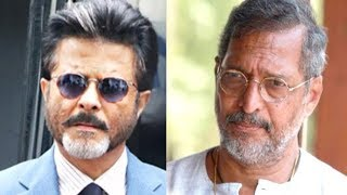 Nana Patekar To Be Replaced By Anil Kapoor In Housefull 4?