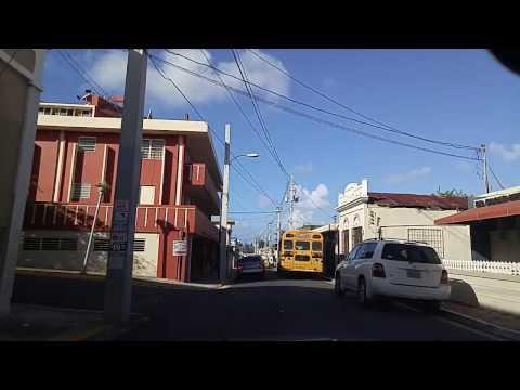 Centro de Camuy,Puerto Rico