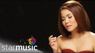 Juris - I Honestly Love You - (Official Lyric Video)