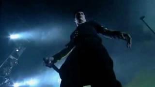 Gary Numan - My Breathing (Hope Bleeds)