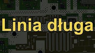 Linia długa [RS Elektronika] #113