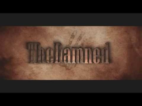 TheDamned CARNAC USKO GAME PK MOVIE