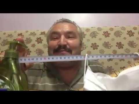 Konyalı Ozan Korona'ya türkü ile dikkat çekti