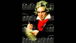 Ludwig van Beethoven - Piano Concerto No. 4 in G major, Op. 58