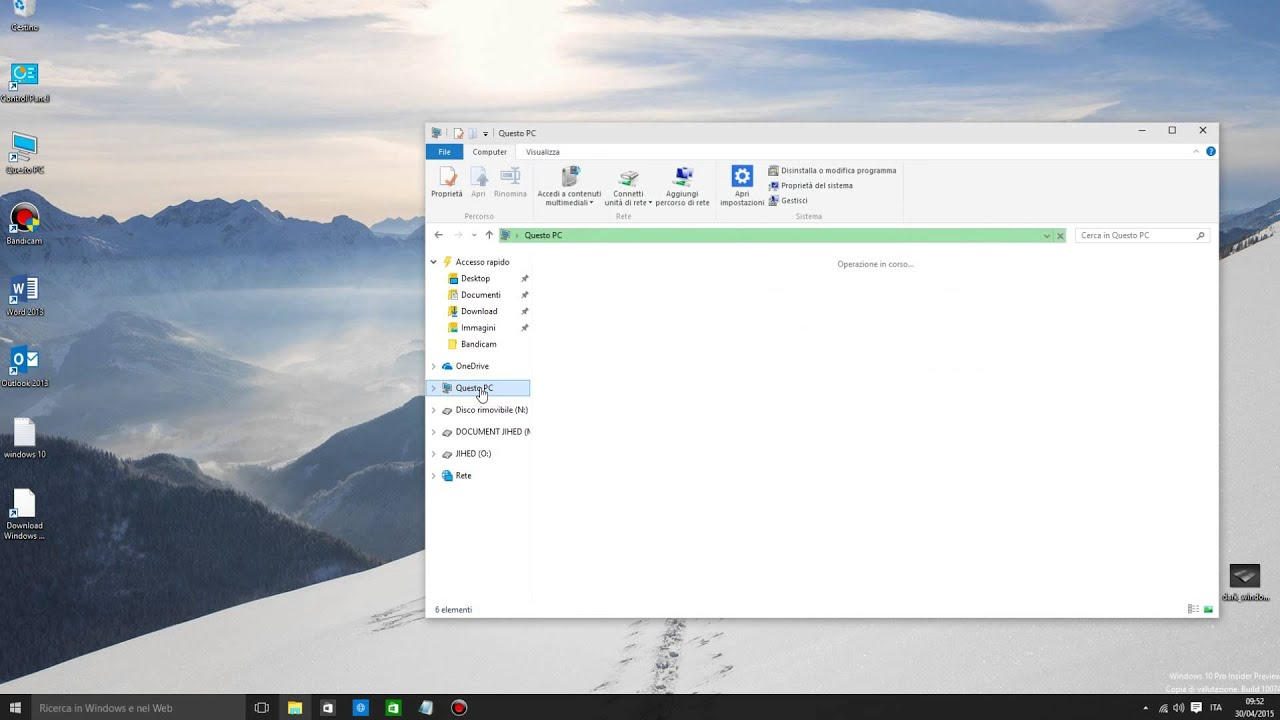 Maxresdefaultgresize618348ssl1 windows 10 pro insider preview build 10074 you ccuart Choice Image