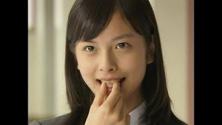 出演:相葉香凛、上坂すみれ、船岡咲 2009.09.16~ http://aibakarin.wp...