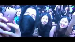 Video Alan Walker- The Spectre Hello Hello (ft. Danny Shah) download MP3, 3GP, MP4, WEBM, AVI, FLV Juni 2018