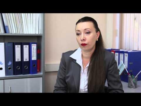 Видео Уголовное право тема для презентации