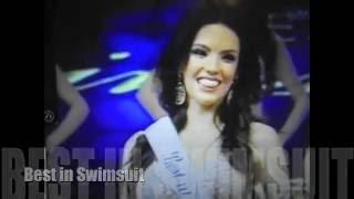 Video Krista Kleiner * MIss Philippines International 2010!!! download MP3, 3GP, MP4, WEBM, AVI, FLV Agustus 2018