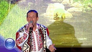 IVAN DYAKOV - STAR MERAK / Иван Дяков - Стар мерак, 2015