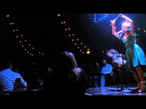 absinthe-las-vegas-part-3-penny-pibbets'-unicorn-fantasy-end-the-gazillionaire-dances