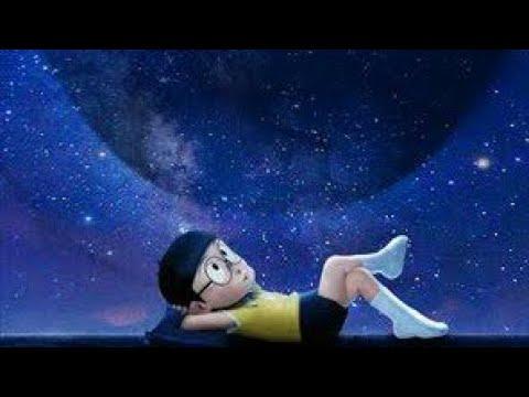nobita-&-sizuka-(main-agar-,tubelight)-ft.-atif-aslam