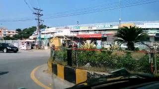 Mirpur azad kashmir Pakistan P2