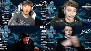 The Ultimate 2020 Rewind - Drone Champions League