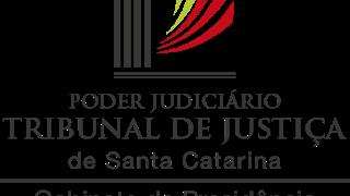 A Política Nacional de Incentivo à Participação Institucional Feminina no Poder Judiciário