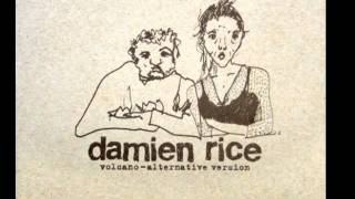 Damien Rice - Delicate (Live Acoustic)
