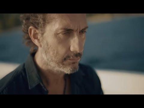 Kıraç - Beyaz Ev (Official Video)