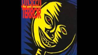 Unseen Terror - Voice Your Opinion