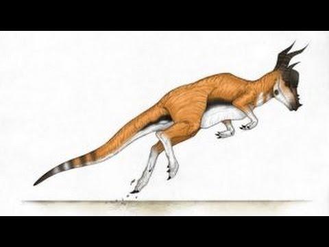 Stygimoloch | Enciclopedia sobre Dinosaurios