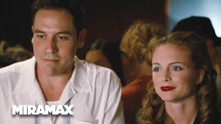 Swingers | 'I Like Quiche' (HD) - Heather Graham, Jon Favreau | MIRAMAX