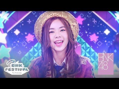 【MV Full】BNK Festival / BNK48