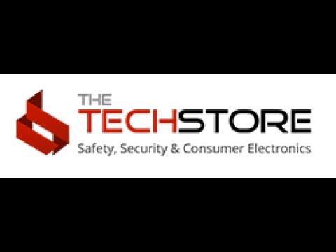 nsw cheap security cameras   www.thetechstore.com.au