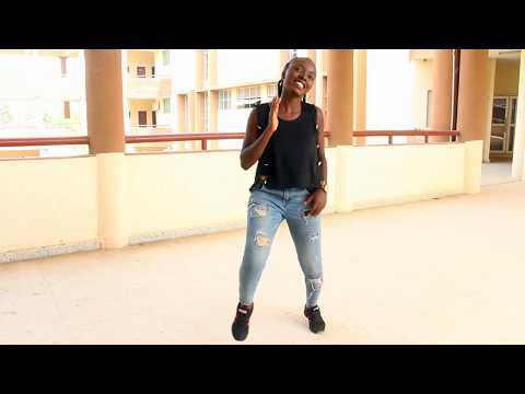 ycee  komije dance video