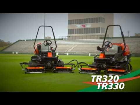 EZGO Cushman Jacobsen Vehicles   Textron Golf