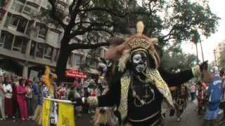 THE HISTORY & TRADITIONS OF MARDI GRAS PROMO
