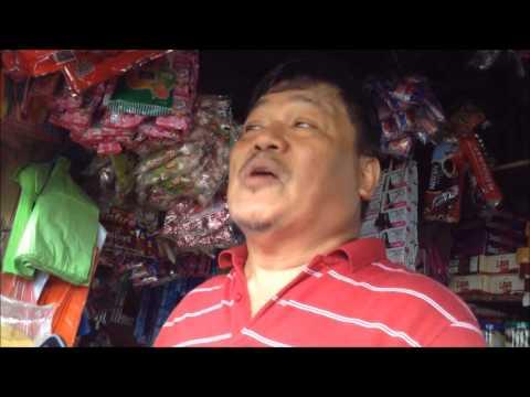 The Filipino Modern Day Heroes