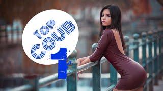 Top Coub   Best Cube   Best Coub   Приколы Январь 2020   Февраль   Best Fails   Funny