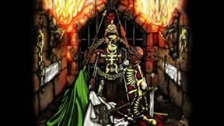 Rosae Crucis - Sangue Acciaio