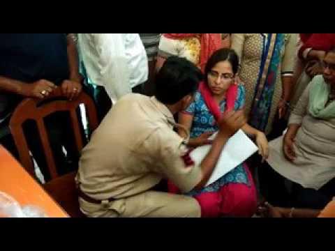 honor killing in jaipur karni vihar vaishli