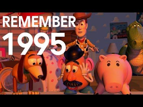 REMEMBER 1995