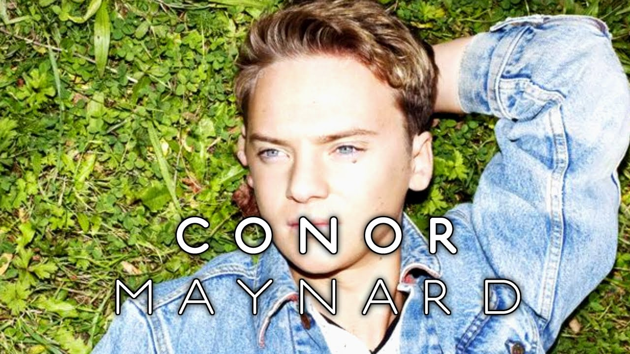 Conor Maynard Covers | Snow Patrol — Run