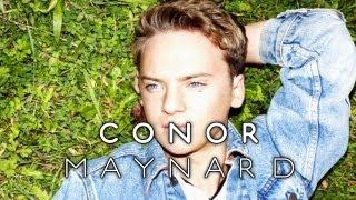Conor Maynard Covers | Snow Patrol - Run