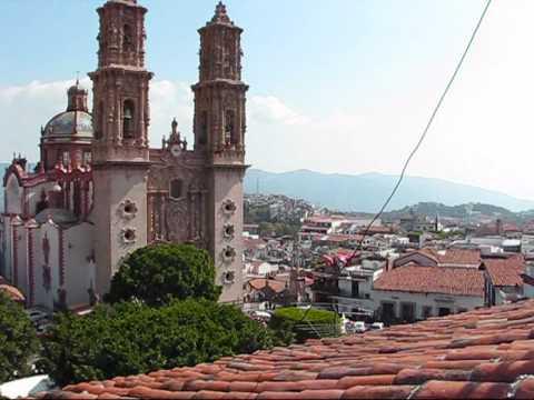 Cuernavaca | History & Facts | Britannica |Cuernavaca Morelos Mexico