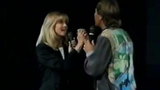 Watch John Denver The Flower That Shattered The Stone video