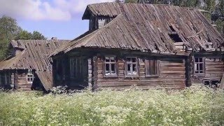 Александр Закшевский Слеза скатилась - YouTube