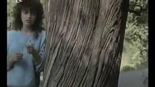 Lucie Bílá - Neobjevená (1986)
