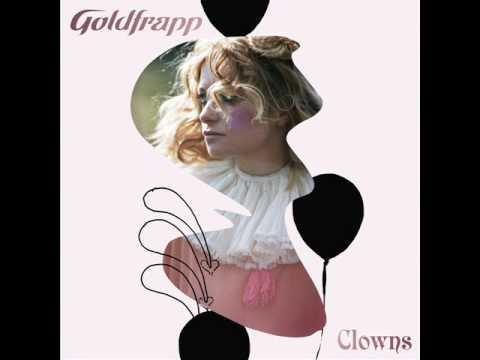goldfrapp-happiness-choral-version-lucien-bernstein