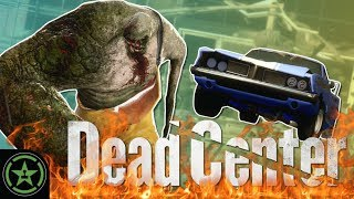 RILED UP RU RU'S - Left 4 Dead 2: Dead Center | Let's Play thumbnail