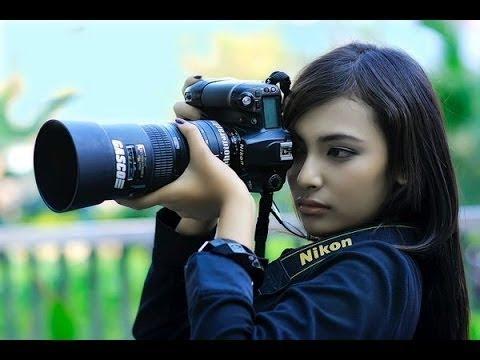 Nikon D3300 DSLR Camera Price in Bangladesh